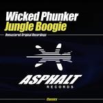 Jungle Boogie 2
