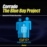 The Blue Bay Project