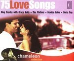 75 Love Songs (MP3 Compilation)