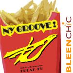 NY Groove