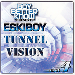 Tunnel Vision Vol 4