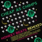 Monkey Beats (remixed)