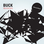 Buck Revisited