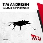 Grasshopper 2008