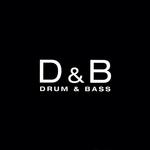 D & B: Drum & Bass