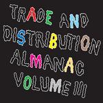Trade & Distribution Almanac Vol 3