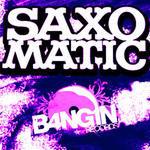 Saxo Matic