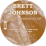 Implied Connectivity EP