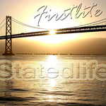 Firstlite EP