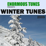 Winter Tunes 2009
