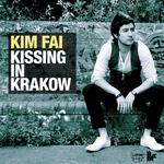 Kissing In Krakow