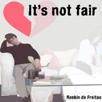 It's Not Fair EP