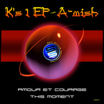 K's 1 EP