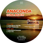 Cuba Beach (Antoine Clamaran Production)