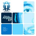 Steve Angello EP