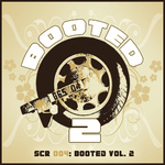 Booted Vol 2