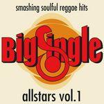 Big Single All-Stars Vol 1