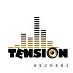 Passion (DJ Algar remix)