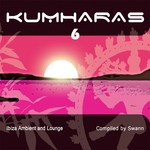 Kumharas Ibiza Vol 6 (Special Entire Tracks Edition)