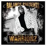 Golden State Warriorz Vol 1