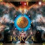 Forza (Vinyl)