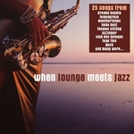 When Lounge Meets Jazz