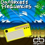 Frequencies EP
