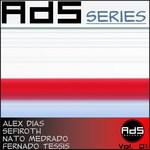 Ads Series 01