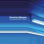 Transmitter/Blau