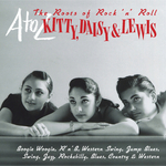 A-Z: Kitty Daisy & Lewis - The Roots Of Rock 'N' Roll