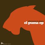 El Puma EP