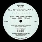 DJ Cybersnuff II