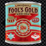 Scion Sampler Vol 22: Fool's Gold Remixed