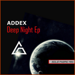 Deep Night EP