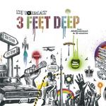 3 Feet Deep
