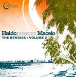 Maceio (remixes)