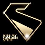 Kiss My Golden Stuff EP