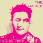 Art Et Industries