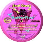 Butterflyz (original mixes)