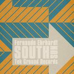 South Sun