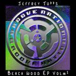 Beach Wood Vol 1
