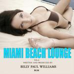 Miami Beach Lounge Vol 1