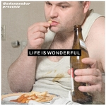 Budenzauber Presents Life Is Wonderful (minimal tech-house edition)