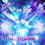 IMIX - Mindwaves (Front Cover)