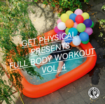 Full Body Workout Vol 4