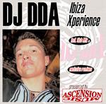 Ibiza Xperience