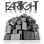 Eartight Electro