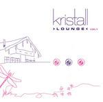 Kristall Lounge Vol 1 (Kristallhuette)