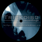 E-Sparks (Ill Skillz remix)