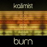 Kalimist Burn